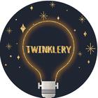 Little Lights Twinklery