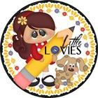 Little Lovies