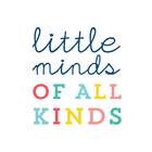 Little Minds of all Kinds