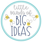 Little Minds of Big Ideas