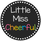 Little Miss Cheerful