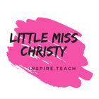 Little Miss Christy