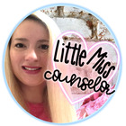 Little Miss Counselor