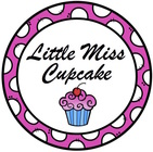 Little Miss Cupcake