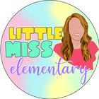 Little Miss Elementary