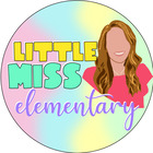 Little Miss Elementary