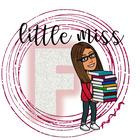 Little Miss F