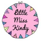 Little Miss Kindy