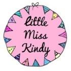 Little Miss Kindy