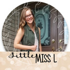 Little Miss L