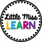 Little Miss Learn