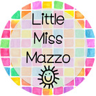 Little Miss Mazzo