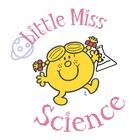 Little Miss Science