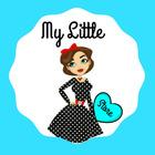 Little Miss Susie