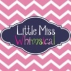 Little Miss Whimsical