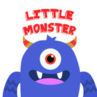 Little Monsters Resources