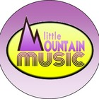 Little Mountain Music