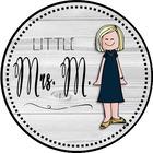 Little Mrs M