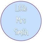 Little Mrs Smith