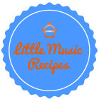 Little Music Recipes