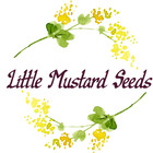 Little Mustard Seeds