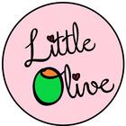Little Olive
