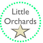 Little Orchards