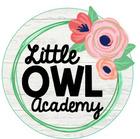 Little Owl Academy