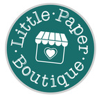 Little Paper Boutique