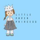 Little Paper Princess