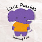 Little Patches Learning Club