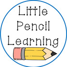 Little Pencil Learning