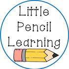 Little Pencil Learning