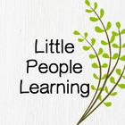 Little People Learning