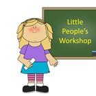 Little People's Workshop