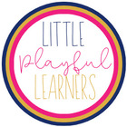 Little Playful Learners