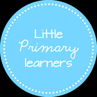 Little Primary Learners