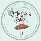 Little Rain Kids