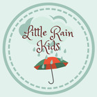 Little Rain Kids