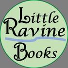 Little Ravine Books