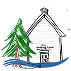 Little Redwood Schoolhouse