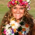 Little School of Aloha
