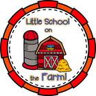 Little School on the Farm