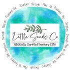 Little Seeds Co