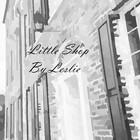 Little Shop by Leslie