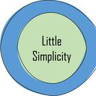 Little Simplicity