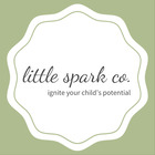 Little Spark Company