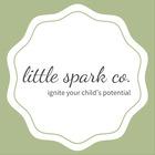 Little Spark Company