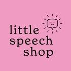 Little Speech Shop