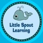 Little Spout Learning
